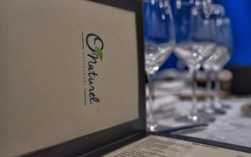 Μόλις άνοιξε στο Παρίσι το πρώτο εστιατόριο για γυμνιστές