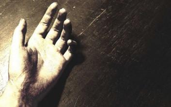 Οι εξελίξεις και τα αποτελέσματα του ιατροδικαστή για τον άτυχο Νίκο που βρέθηκε νεκρός στην Κάλυμνο