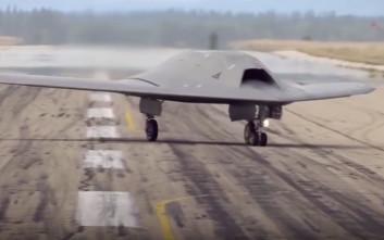 Η Πολεμική Αεροπορία γιορτάζει και δημοσιεύει βίντεο με μήνυμα για το μέλλον