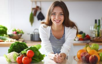 Ποιοι είναι οι καλύτεροι διατροφικοί συνδυασμοί;