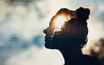 Ποιες εποχές του χρόνου ο εγκέφαλός μας λειτουργεί καλύτερα