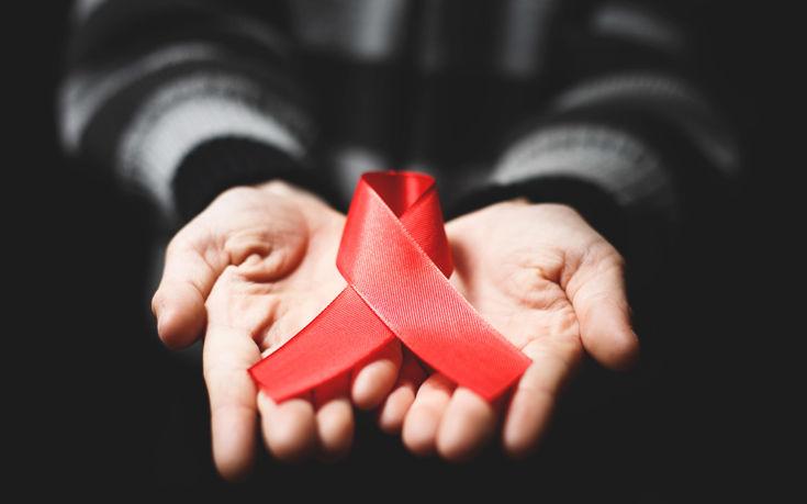 Πειραματικό εμβόλιο κατά του AIDS θα κυκλοφορήσει γνωστή εταιρεία