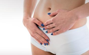 Αφαίρεση της χοληδόχου κύστης με μία τομή για ακόμη καλύτερο αισθητικό αποτέλεσμα