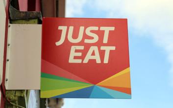 Πεινασμένος στέλνει μήνυμα σε εστιατόριο και κάτι συγκινητικό συμβαίνει