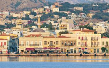 Αναβλήθηκε η συζήτηση της προσφυγής της κυβέρνησης στο Ειρηνοδικείο της Χίου για την ΒΙΑΛ