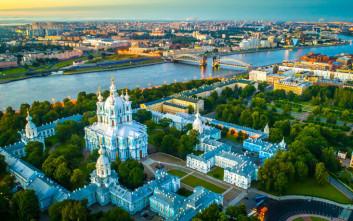 Οι μισοί Ρώσοι θέλουν τα παιδιά τους να δουλέψουν στις μυστικές υπηρεσίες