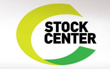 Μεταχειρισμένα αυτοκίνητα από το STOCK CENTER με όφελος και εγγύηση