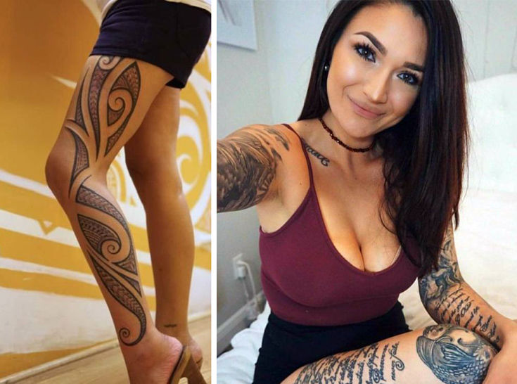 tattoogirl5