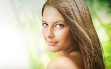Το Hairmony Hair Oil Sun Protection θα σου χαρίσει τα μαλλιά που ονειρεύεσαι