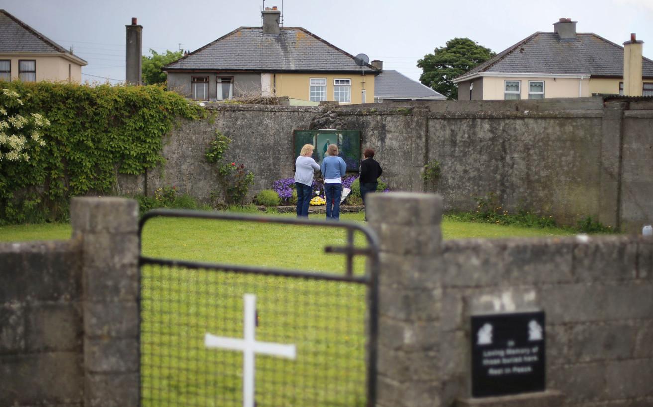 Οι «Αδερφές του Ελέους» και το ένοχο μυστικό της Καθολικής Ιρλανδίας