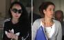 Με το… καλημέρα ζητούν να αποφυλακιστούν Βίκυ Σταμάτη και Αρετή Τσοχατζοπούλου