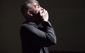 «Τρωάς» του Δημήτρη Δημητριάδη στο θέατρο Άττις