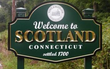 Οι 1.694 κάτοικοι πόλης των ΗΠΑ θα γίνουν… γαιοκτήμονες στη Σκωτία