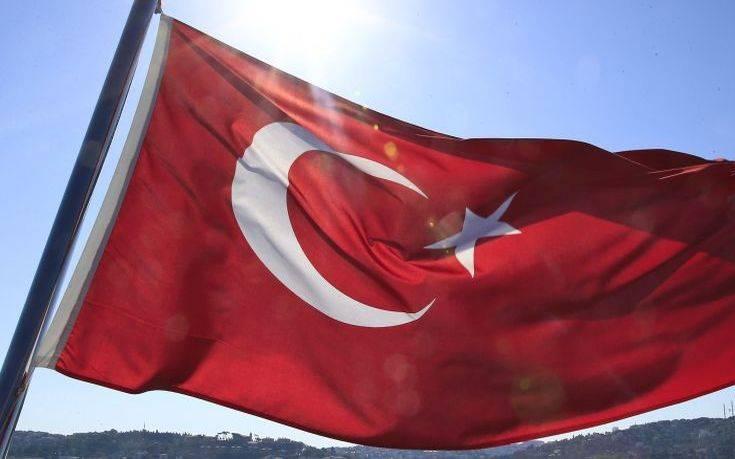Το Συμβούλιο της Ευρώπης προειδοποιεί για την κατάσταση έκτακτης ανάγκης στην Τουρκία
