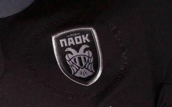 «Ματιές» σε βασικό παίκτη του ΠΑΟΚ από μεγάλο ευρωπαϊκό πρωτάθλημα
