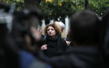 Συγκλονίζει η μητέρα της Ζέμπερη: Αντί να δω το παιδί μου νυφούλα, μου το βάλανε στο χώμα