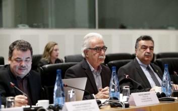 Έκτακτη επιχορήγηση 41 εκατ. ευρώ στα Πανεπιστήμια ανακοίνωσε ο Γαβρόγλου