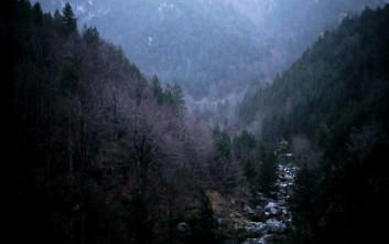 Νεκρός εντοπίστηκε ο ένας αγνοούμενος ορειβάτης στον Όλυμπο, σώος ο άλλος