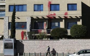 Το Κεντρικό Ισραηλιτικό Συμβούλιο Ελλάδος καταδικάζει τις δηλώσεις του «ακραίου» ραβίνου