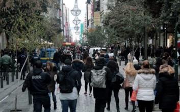 «Καμπανάκι» για τα σκουπίδια στον δήμο της Αθήνας και έκκληση για κατανόηση