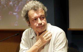 Πέτρος Τατσόπουλος: Το μήνυμα της οικογένειας και η «απέραντη ευγνωμοσύνη στους σωτήρες του»