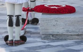 Γιατί δεν έχει επισκεφθεί την Ελλάδα τούρκος πρόεδρος εδώ και 65 χρόνια