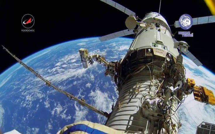 Πονοκεφαλιάζει το Κρεμλίνο μετά το διπλό φιάσκο με την εκτόξευση δορυφόρων