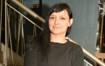 H Αθηναΐς Νέγκα έκρυψε 8 μήνες την εγκυμοσύνη της