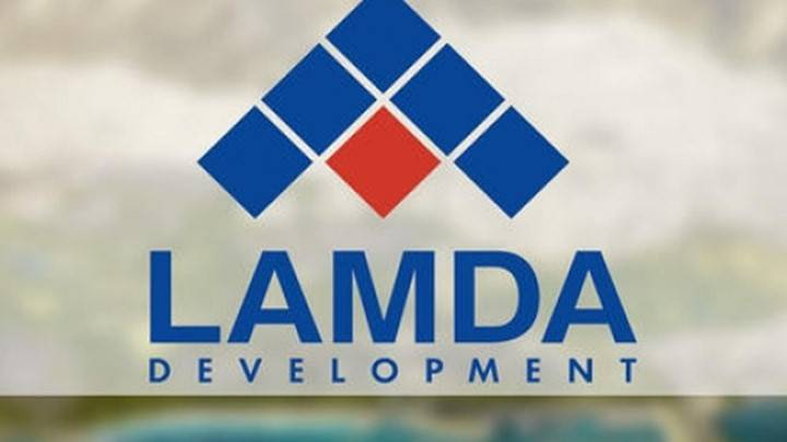 Επένδυση 25 εκατ. ευρώ και 500 νέες θέσεις εργασίας από τη Lamda Development