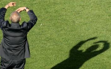 Ο προπονητής που μπορεί να πάρει 2 εκατ. ευρώ για οκτώ ημέρες δουλειάς