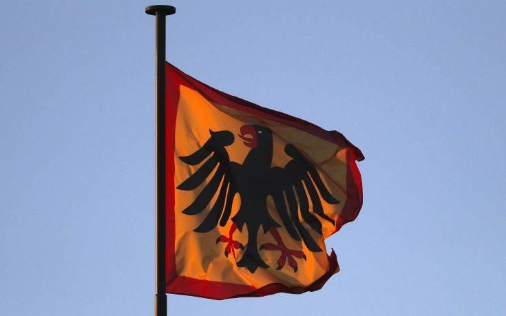 «H γερμανική οικονομία υστερεί σε σχέση με τις υπόλοιπες της Ευρωζώνης»