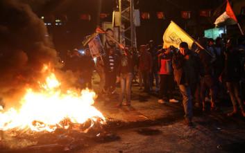 Έτοιμο να εκραγεί το «καζάνι» των μουσουλμάνων στη Ιερουσαλήμ
