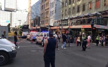 Τέσσερις νεκροί και ένας τραυματίας από τους πυροβολισμούς στην Αυστραλία