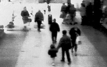 Με θάνατο έχουν επικηρύξει οι φυλακισμένοι έναν διαβόητο βρετανό παιδοκτόνο