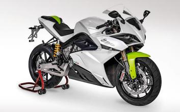 Η ιταλική Energica o προμηθευτής του FIM Moto-e World Cup