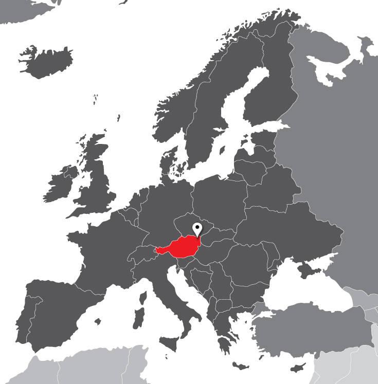 Βιέννη Αυστρία