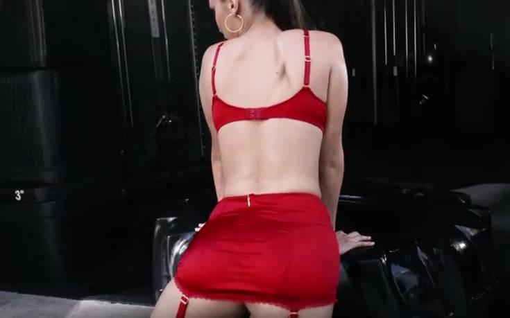 bella4