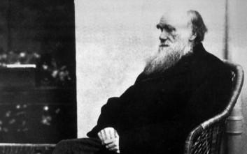 Γιατί επαναλάμβανε μονίμως ο Δαρβίνος αυτή τη φράση;