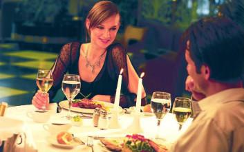Το Holiday Inn Thessaloniki σε εορταστική διάθεση