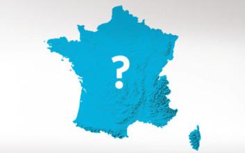 Αυτή είναι η «χώρα της χρονιάς» σύμφωνα με το Economist