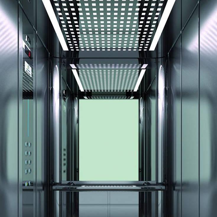 Innovatech Lift