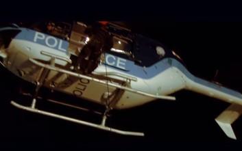Η ειδική αποστολή της Αστυνομίας για το... Χριστουγεννιάτικο αστέρι