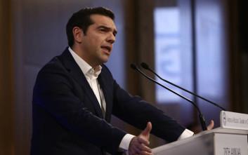 Τετραμερής σύνοδος κορυφής Ελλάδας, Σερβίας, Βουλγαρίας, Ρουμανίας