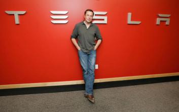 Σε ποια πόλη θα εγκατασταθεί το πρώτο εργοστάσιο ηλεκτρικών αυτοκινήτων της Tesla στην Ευρώπη