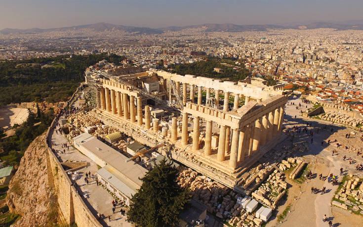 «Τα προβλήματα της Ελλάδας δεν έχουν τελειώσει»
