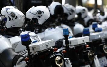 Τι θα γίνει με το ντέρμπι Ολυμπιακός - ΑΕΚ, το μετρό και το συλλαλητήριο