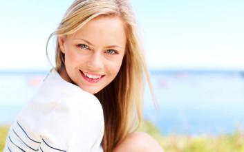 Η L'Oréal λανσάρει στις ΗΠΑ το La Roche-Posay My Skin Track UV