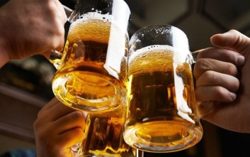 Δέκα στέκια για να πιεις καλή μπίρα στην Αθήνα