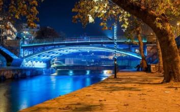 Πέντε ωραίες πόλεις της Ελλάδας για χειμωνιάτικα city breaks