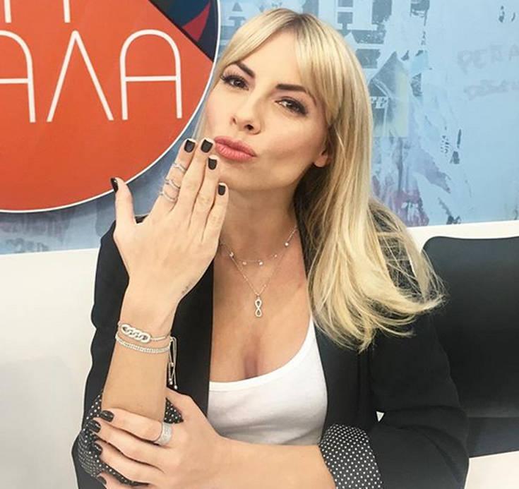 maria_louiza4